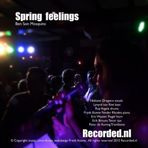 spring_feelings_2400x2400 drukwerk
